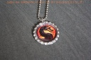 DrDMkM-Various-Custom-Bottle-Cap-Necklace-002