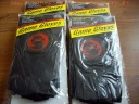 DrDMkM-Various-MK-Game-Gloves-001