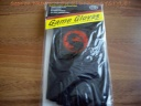 DrDMkM-Various-MK-Game-Gloves-002