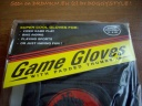 DrDMkM-Various-MK-Game-Gloves-003