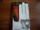 DrDMkM-Various-MK-Game-Gloves-004