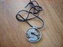 DrDMkM-Various-Necklace-Custom-001