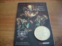 DrDMkM-Various-Promo-Deadly-Alliance-Gamestop-Commemorative-Coin-Quan-Chi-Vs-Shang-Tsung-001