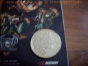 DrDMkM-Various-Promo-Deadly-Alliance-Gamestop-Commemorative-Coin-Quan-Chi-Vs-Shang-Tsung-002
