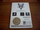 DrDMkM-Various-Promo-Deadly-Alliance-Gamestop-Commemorative-Coin-Quan-Chi-Vs-Shang-Tsung-003
