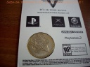 DrDMkM-Various-Promo-Deadly-Alliance-Gamestop-Commemorative-Coin-Quan-Chi-Vs-Shang-Tsung-004