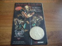 DrDMkM-Various-Promo-Deadly-Alliance-Gamestop-Commemorative-Coin-Sub-Zero-001