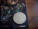 DrDMkM-Various-Promo-Deadly-Alliance-Gamestop-Commemorative-Coin-Sub-Zero-002