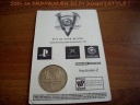 DrDMkM-Various-Promo-Deadly-Alliance-Gamestop-Commemorative-Coin-Sub-Zero-003