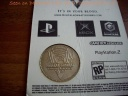 DrDMkM-Various-Promo-Deadly-Alliance-Gamestop-Commemorative-Coin-Sub-Zero-004