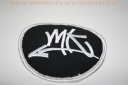DrDMkM-Various-Promo-MK3-Patch-001