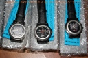 DrDMkM-Watches-Sweda-MK-Deadly-Alliance-008