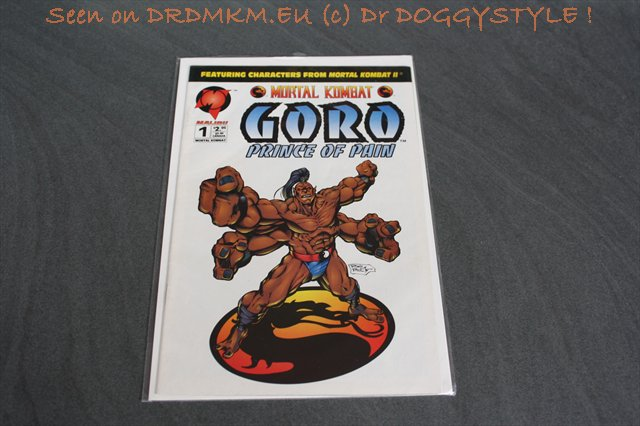 DrDMkM-Comics-Malibu-1994-Goro-Prince-Of-Pain-Issue-1-Stranger-In-A-Strange-Land