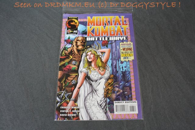 DrDMkM-Comics-Malibu-1995-Battlewave-Issue-6-Death-Moves-And-Every-Dog-Has-Its-Day