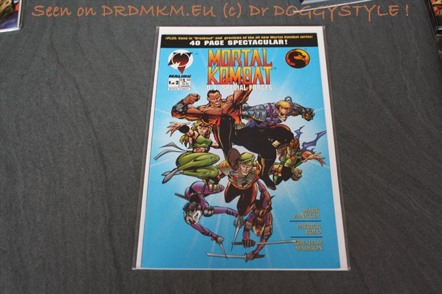 DrDMkM-Comics-Malibu-1995-US-Special-Forces-Issue-1-Secret-Treasures-Kano-In-Break-Out