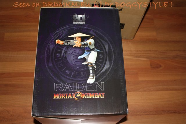 DrDMkM-Figures-2011-Sycocollectibles-Raiden-10-Inch-Exclusive-007.jpg