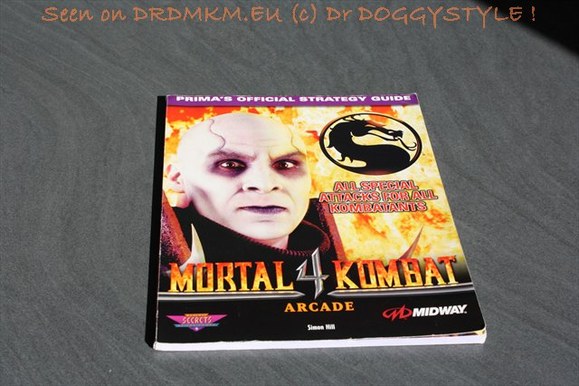 DrDMkM-Guides-MK4-Prima-Official-Strategy-Guide-001.jpg