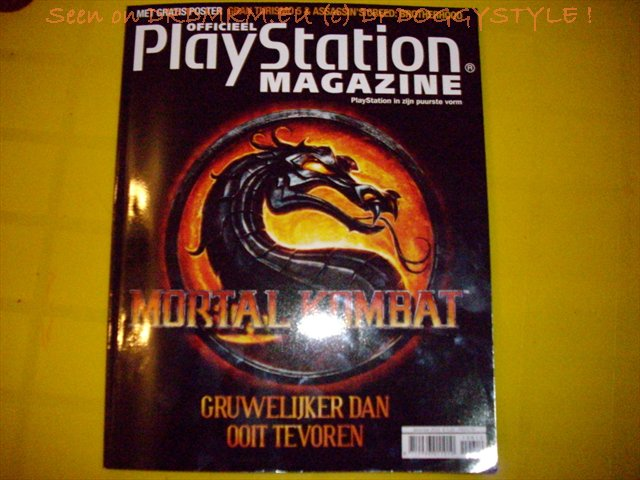DrDMkM-Guides-PlayStationMagazineNL-001.jpg