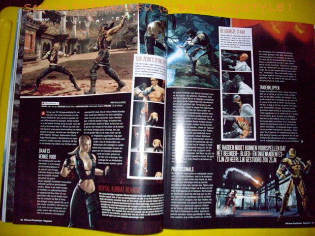 DrDMkM-Guides-PlayStationMagazineNL-003.jpg