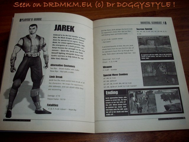 DrDMkM-Magazines-Playstation-Solution-Issue-26-MK4-Fighterguide-007.jpg